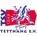 Club logo TSV Tettnang