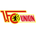 Vereinslogo 1. FC Union Berlin