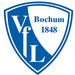 Vereinslogo VfL Bochum II