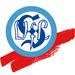 Club logo VfL Sindelfingen