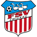 Vereinslogo FSV Zwickau