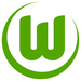 Vereinslogo VfL Wolfsburg II