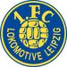 Vereinslogo 1. FC Lok Leipzig