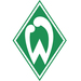 Vereinslogo Werder Bremen