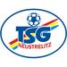 Club logo TSG Neustrelitz