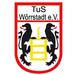 Club logo TuS Woerrstadt