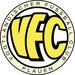 Club logo VFC Plauen