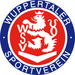 Club logo Wuppertaler SV Beachsoccer