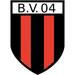 Club logo BV 04 Düsseldorf