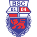 Club logo Bonner SC
