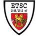 Club logo Euskirchener TSC