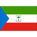 Vereinslogo Äquatorialguinea