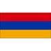 Vereinslogo Armenien U 17