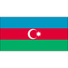 Club logo Azerbaijan