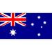 Club logo Australia