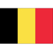 Belgien U 15
