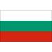 Vereinslogo Bulgarien U 19