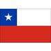 Vereinslogo Chile