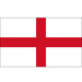 Club logo England