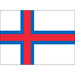 Club logo Faroe Islands