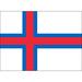 Vereinslogo Färöer