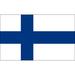 Club logo Finland