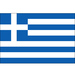 Club logo Greece