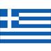 Vereinslogo Griechenland