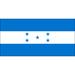 Vereinslogo Honduras U 20