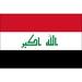 Club logo Iraq
