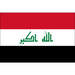 Vereinslogo Irak U 20