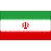 Vereinslogo Iran U 19