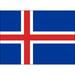 Club logo Iceland