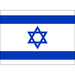 Club logo Israel
