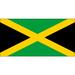 Vereinslogo Jamaika