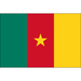 Vereinslogo Kamerun