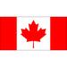 Club logo Canada