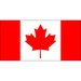 Vereinslogo Kanada