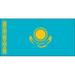 Vereinslogo Kasachstan