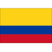 Vereinslogo Kolumbien