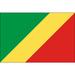 Vereinslogo Kongo U 20
