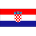 Club logo Croatia