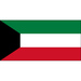 Club logo Kuwait