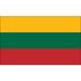 Vereinslogo Litauen U 19