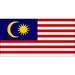 Vereinslogo Malaysia (Olympia)