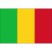 Vereinslogo Mali U 20