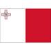 Vereinslogo Malta