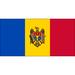 Vereinslogo Moldau U 21