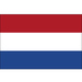 Club logo Netherlands