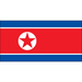 Club logo North Korea